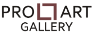 ProArt Gallery